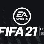 How to Play FIFA and Earn Real Money