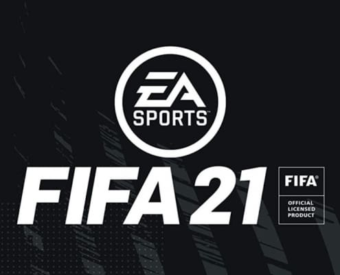 FIFA-21 how to earn money