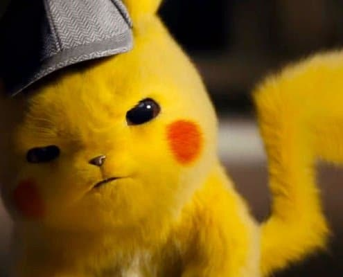 why detective pikachu pokemon are furry.jpg.optimal