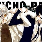 Psycho-Pass analysis: The Social Justice of the Sibyl System