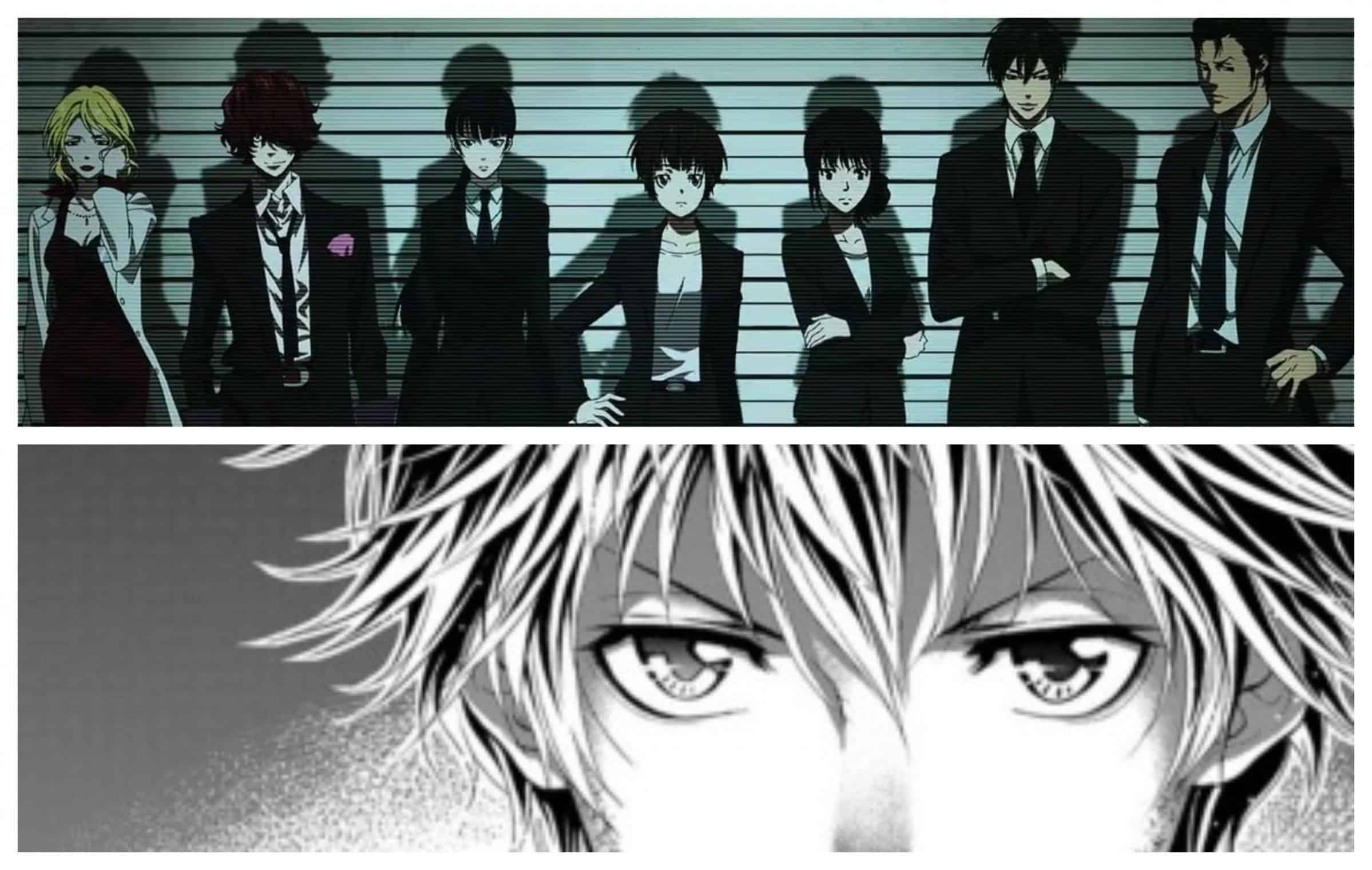 Psycho Pass 2 analysis scaled