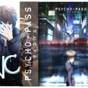 Psycho-Pass 2 analysis: The Paradox of Omnipotence
