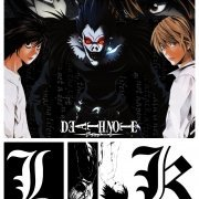 Death Note analysis: Light vs L