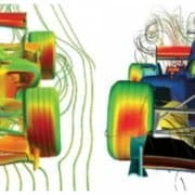 Aerodynamic F1 history | Can you guess the era of each car?
