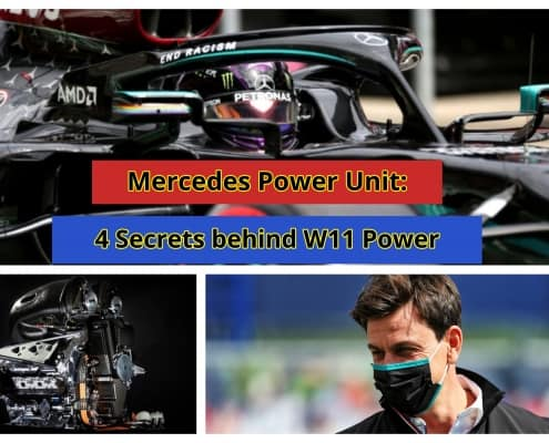 Power-Unit-Mercedes-f1-2020