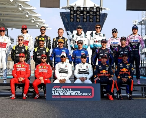 F1-driver-standing