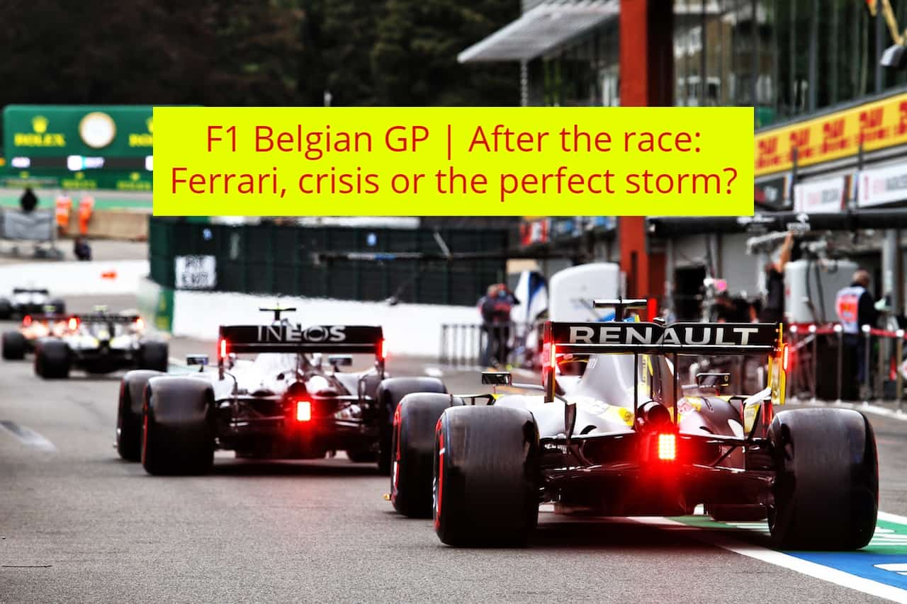 f1-gp-belgian-race-results