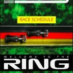 F1 Eifel GP | Race schedule -Engine chaos, Red Bull ready to leave